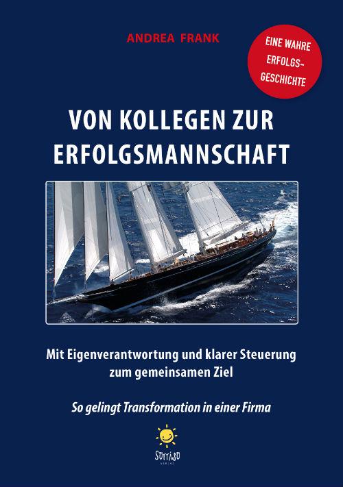 Buchcover-Andrea-frank-500